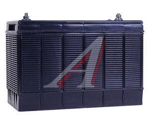 Аккумулятор AMERICAN 130А/ч 6СТ130 311000Т, 82337