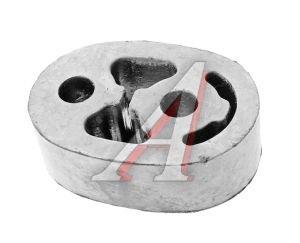 Подушка ГАЗ-31105, 2705,33104 глушителя ЯРТИ 3105-1203163