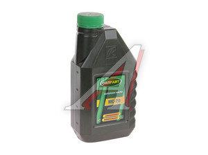 Масло моторное авиационное АВИА мин.1л OIL RIGHT OIL RIGHT МС-20, 2532