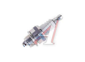Свеча зажигания NGK BPMR6A (газонокосилка,бензопила) 6726, BPMR6A