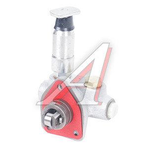 Насос топливный ЯМЗ-236,238 низкого давления в сборе WEIFU 236-1106210-А2, 21006002