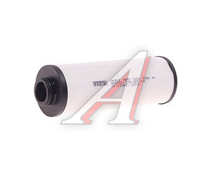 Фильтр масляный АКПП VW AUDI SKODA DSG (7-ти ступенчатая) OE 0B5325330A, V10-3018