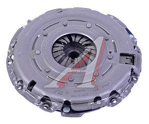 Сцепление FIAT Ducato (06-), (12-) (дв.F1AE3481E) комплект OE 5801407375, 826411