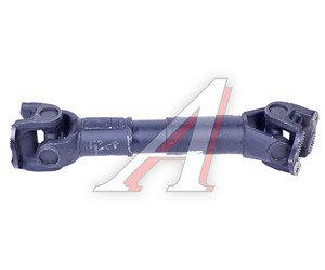 Вал карданный МАЗ-64229,642205,642290 среднего моста (4 отверстия, L=769мм+85) БЕЛКАРД 6422-2205010-10