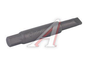 Вставка для разборки стойки амортизатора (MERCEDES) 03мм FORCE F-1022-73,