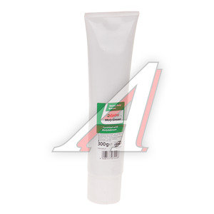 Смазка ШРУС MS3 Moly Grease 300г CASTROL CASTROL MOS3, 15047F,