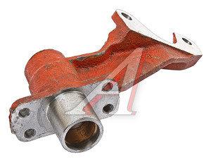 Кронштейн МАЗ кулака разжимного переднего колеса бездискового ТАИМ 5336-3519069, 5336-3519068\069