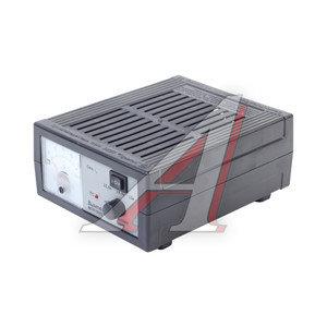 Устройство зарядное 12V 18A 220V (автомат) ОРИОН ВЫМПЕЛ-32, W-32