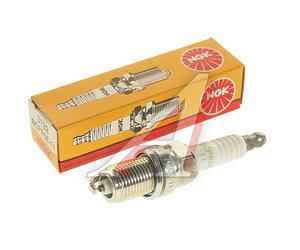 Свеча зажигания ВАЗ-2112 BCPR6E-11 NGK 3132, BCPR6E11, 2112-3707010-01