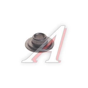Тарелка клапана ВАЗ-2108-15, ЗМЗ-406 пружины верхняя АвтоВАЗ 2108-1007025, 21080100702500