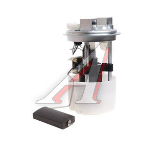 Насос топливный ВАЗ-2108-15 электрический погружной в сборе СОАТЭ 21083-1139007, 2108.1139С, 21083-1139009