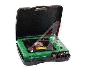 Плита газовая портативная в кейсе (без переходника) АТ-991,