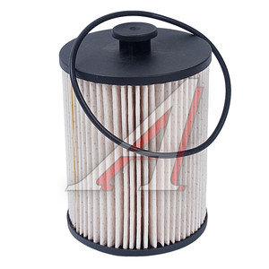 Фильтр топливный ГАЗ-3302 (дв.CUMMINS J284) TSN 9.3.698 FS19925, 9.3.698