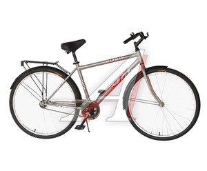 "Велосипед 28"" 1-ск. ALTAIR ALTAIR City hiqh 28"