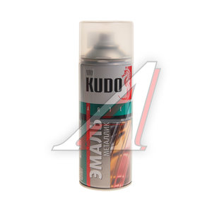 Краска старая медь KUDO KUDO-1031