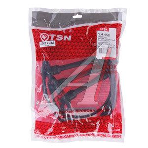 Провод высоковольтный TOYOTA Corolla TSN 1.4.458, 9091922395
