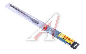 Щетка стеклоочистителя 700мм Multi Clip Aerotwin BOSCH 3397008588,