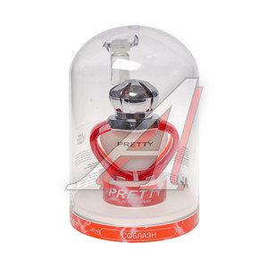 Ароматизатор на дефлектор жидкостный (соблазн) 8мл Pretty FKVJP KP-2608