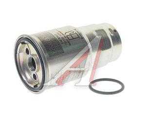 Фильтр топливный TOYOTA Rav 4 (08-) (2.0/2.2 D4-D) OE 23390-33030, KC100D