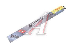 Щетка стеклоочистителя 530/450мм комплект Aerotwin BOSCH 3397118901, A531S