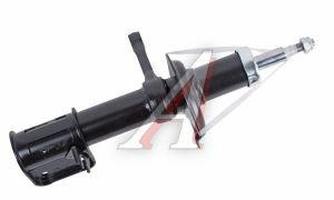 Стойка телескопическая ВАЗ-2110-2112 левая газовый СААЗ 2110-2905003-30, 2110-2905003