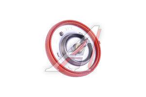 Термостат ГАЗ-31105,3302 в сборе дв.Крайслер PARTS PROFE 53010552*, PARTS PROFE