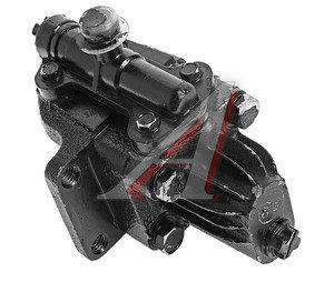 Коробка ГАЗ-33081 клапанная насоса ГУР САДКО БАГУ ШНКФ.453479.350, ШНКФ453479.350