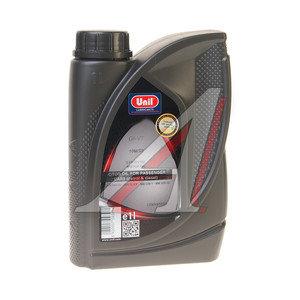 Масло моторное Gl-V7 п/синт.1л UNIL UNIL SAE10W50, 9117