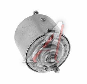 Мотор пускового подогревателя 12V ГАЗ-66,ГАЗ-52,53 КЗАЭ 76.3730