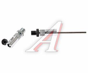 Приспособление для регулировки топливных насосов (VW, AUDI) комплект JTC JTC-1443