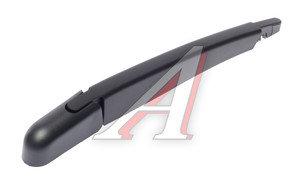 Рычаг стеклоочистителя RENAULT Duster (10-) заднего ASAM 30985, 7701066672