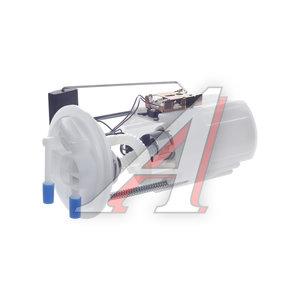 Насос топливный ВАЗ-1118 электрический в сборе с регулятором давления AOTON 1118-1139009, 1118-1139009-10