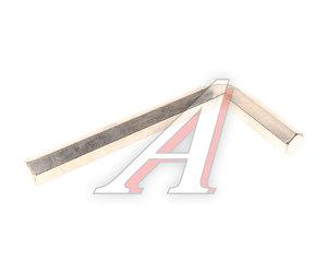 Ключ шестигранный Г-образный 16мм НИЗ 12188