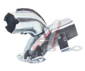 Воздухозаборник ВАЗ-2108 теплого воздуха от двигателя 2108-1109160, 21080110916000
