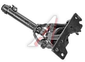 Привод МТЗ-1221 механизма рулевого под (ГОРУ) БЗТДиА 85-3401010