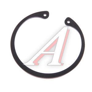 Кольцо ВАЗ-2108 подшипника передней ступицы стопорное d=64 2108-3103032, 21080310303200