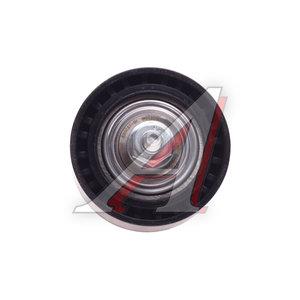 Ролик приводного ремня BMW обводной OE                                        11288511737