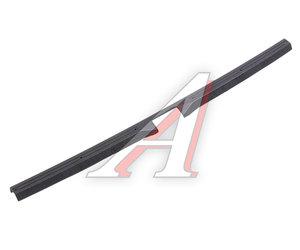 Накладка ВАЗ-2108-09 панели багажника верхняя 2108-5602016