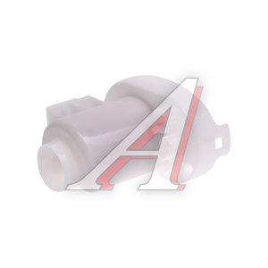 Фильтр топливный HYUNDAI Tucson KIA Sportage (06-) (2.0) OE S31911-2E000, 31911-2E000