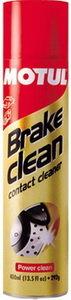 Очиститель тормозной системы 400мл Brake Clean MOTUL MOTUL 102989/101917, 102989,