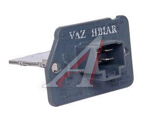 Резистор мотора отопителя ВАЗ-2190 2190-8118022-03
