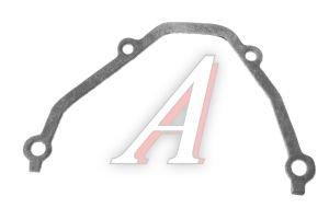 Прокладка ЗМЗ-406 крышки головки блока передняя 406.1003240,