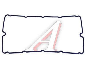 Прокладка клапанной крышки FORD Transit (FY) (00-06),(TT9) (06- ) (2.2/2.4) BASBUG AR914, 027.720, 1143176