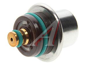 Регулятор давления ВАЗ-1118 топлива СЭПО 1118-1160010