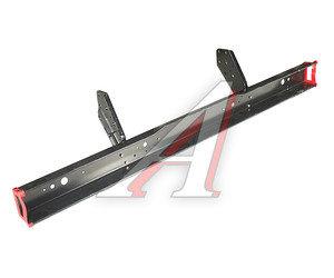 Брус противоподкатный ГАЗ-33104 Валдай в сборе (ОАО ГАЗ) 33104-2809009