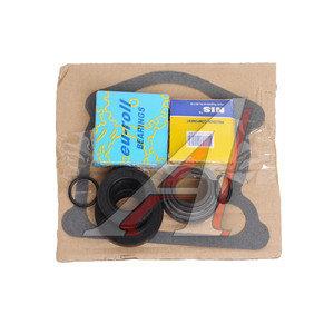 Ремкомплект UNC-060,UN-053 насоса водяного (уплотнения и подшипники) 950056, 00000090
