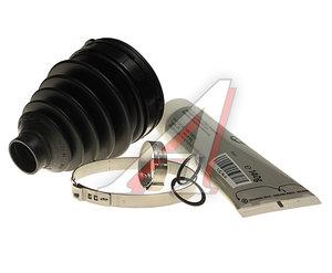 Пыльник ШРУСа VW Golf (13-) внутреннего комплект OE 1K0498201G