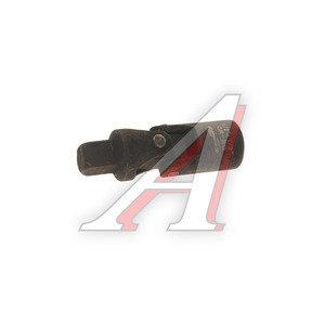 """Ключ карданный 1/2"""" усиленный АВТОДЕЛО 11183, 40003"""