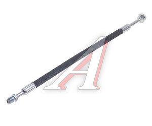 Шланг УАЗ (дв.УМЗ-421) гидроусилителя руля нагнетательный 31601-3408150, 31601-3408150-03