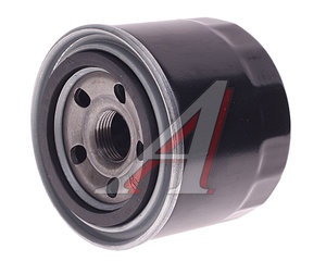Фильтр масляный GREAT WALL Hover H5 (10-) OE SMD136466V, 10410